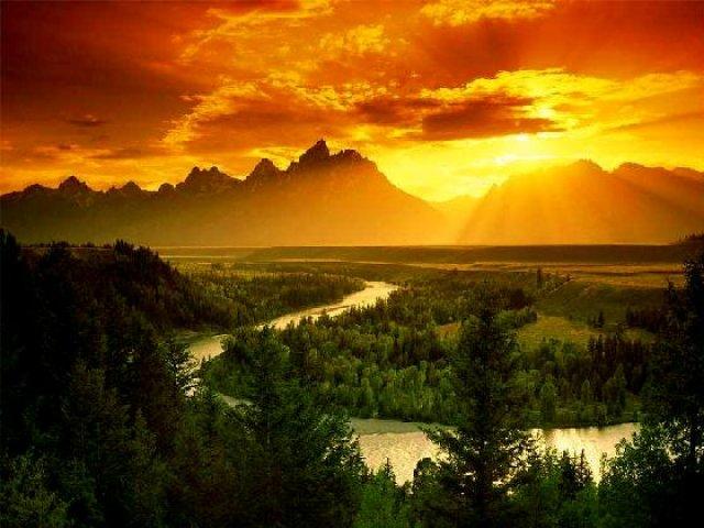 No princípio criou Deus o céu e a terra: Agora proibido nas escolas do Reino Unido