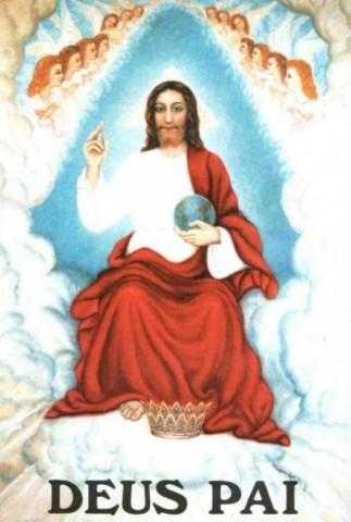 Primeiro Domingo de Agosto: Festa Litúrgica em Honra de Deus Pai