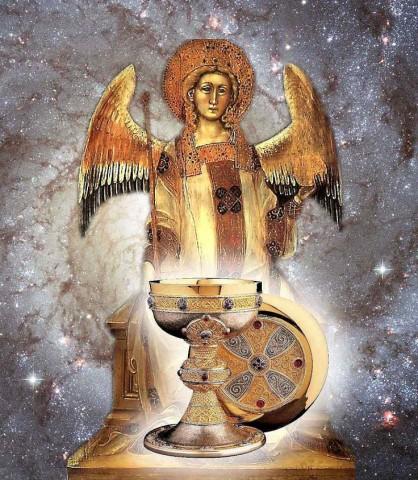 Lembrando: Em Akita o Céu volta a urgir a penitência...como fez Nínive?