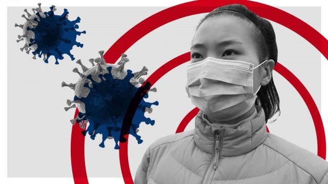 Essa é a verdadeira razão pela qual o coronavírus está absolutamente devastando a China?