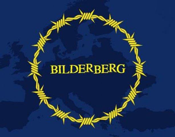 Bilderberg 2014: Onde são tomadas decisões concretas que afetam a todas as pessoas