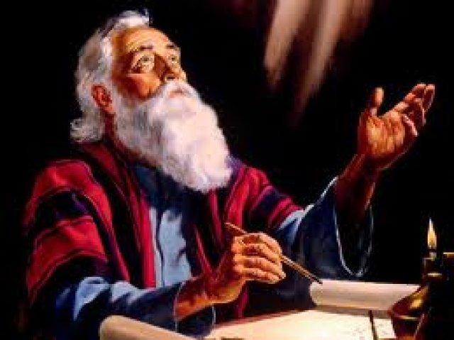 Nessa época o amor de Deus na maioria das almas esfriará e uma grande loucura cairá sobre o mundo