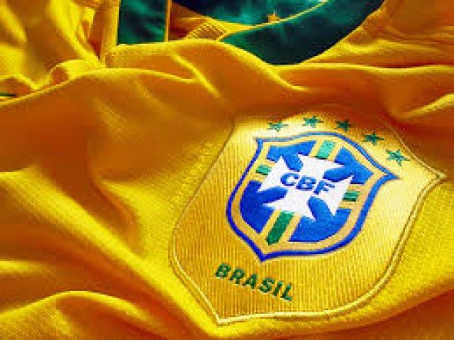 Artigo de Marcelo Brandão: Para o Bem da Nação que Perca a Seleção