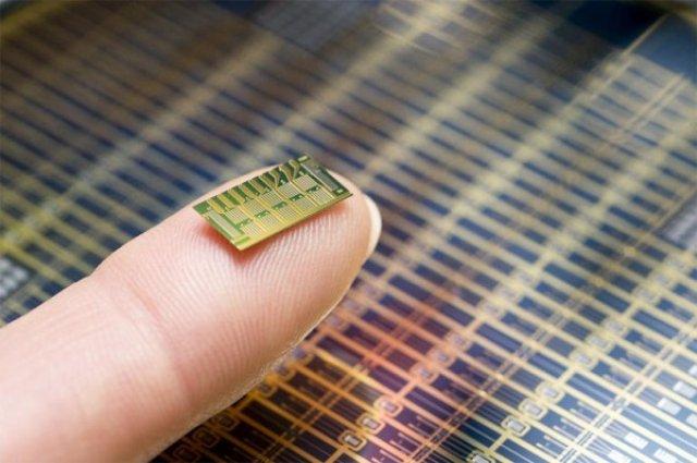 Método contraceptivo com implante de Chip poderá ser ativado ou desativado por controle remoto