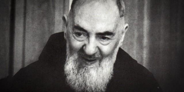 O Padre Pio está comigo nos exorcismos e o diabo tem medo: Declarou o padre exorcista Piero Catalano, discípulo espiritual do renomado exorcista, padre Gabriele Amorth