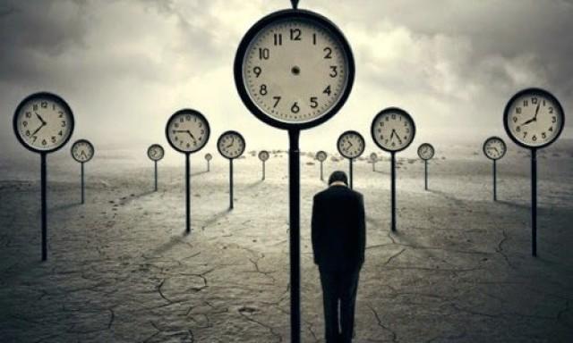 Santo Afonso de Ligório: Reflete que já não te pertence o tempo passado, que o futuro não está em teu poder, só tens o tempo presente para praticares o bem