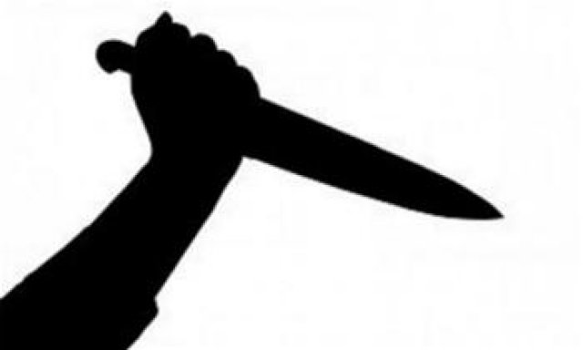Possuido pelo Mal: Pai mata os quatro filhos menores a facadas em São Paulo