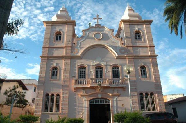 A Profecia de Nossa Senhora em Akita se cumpre: Vandalismo nas Igrejas e altares