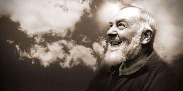 Padre Pio de Pietrelcina: Fatos extraordinários e o testemunho excepcional do Padre Jean Derobert