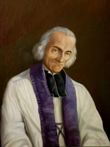 Os Sermões de São João Batista Maria Vianney:
