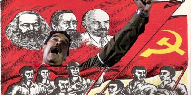 Na Ditadura Socialista da Venezuela: Falta até hóstias e vinho para as Missas