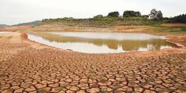 Especialistas dizem que vai faltar água em São Paulo no pico da estiagem neste ano