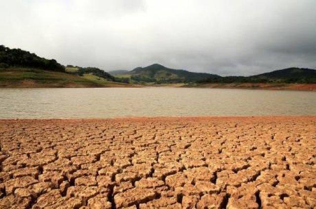 Seca sem fim: Depois do Cantareira, estiagem agora ameaça Alto Tietê