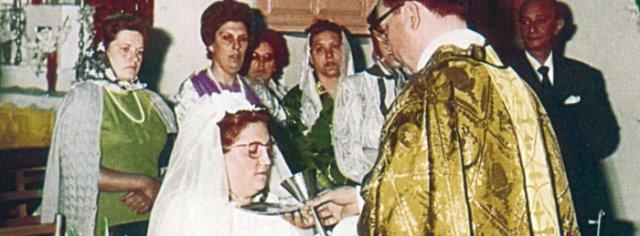 O Fim dos Tempos e a Igreja: Os comunistas chegarão ao poder em Minha Casa