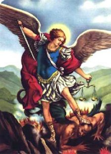 Combate ao Demônio: Familias pedem socorro por seus entes queridos possuídos pelo mal