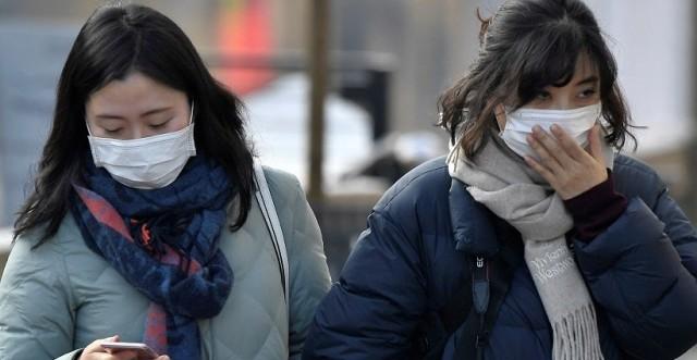 Vírus letal da China se espalha e alcança Coreia do Sul. Autoridades chinesas reconhecem uma nova onda de infecções pelo agente, que causou três mortes e já foi detectado na Tailândia e no Japão