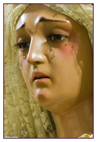 Sinal dos Tempos: Nossa Senhora é retirada da Canção Nova