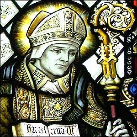 O que diria o Cardeal e Mártir da Igreja São João Fischer sobre o Papa Francisco?