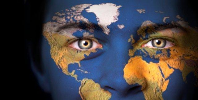 Governo Mundial: realidade ou mito?