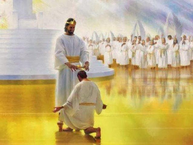 Fim dos Tempos e a Perseguição dos Cristãos - 340 Milhões!!