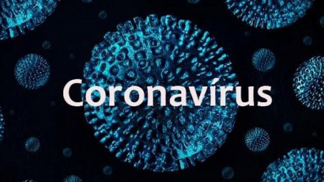 Estudo dos EUA indica que o Coronavírus pode sobreviver no ar por até 3 horas, 3 dias em determinadas superfícies
