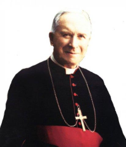 Porque os católicos estão perplexos? Tantas declarações contrárias ao que tinha sido sempre ensinado