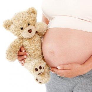 Sinal dos Tempos: Maternidade do AP registrou 3,5 mil partos de adolescentes a partir dos 12 anos