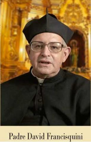 Desabafo de um Padre do Interior do Rio de Janeiro sobre o Coronavírus e a Liberdade Religiosa